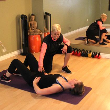 strength-training-workshop