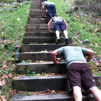 bootcamp-instructors-certification
