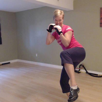 cardio-kickboxing-workshop