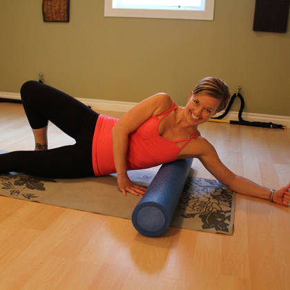 foam-roller-workshop