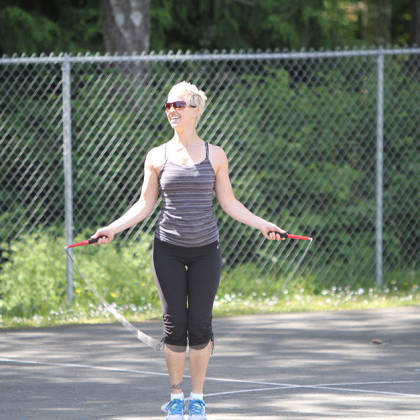 kettlebell-and-skipping-workshop
