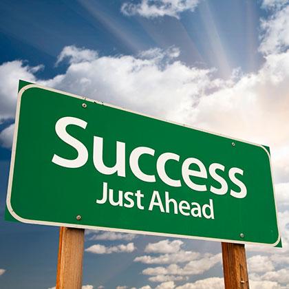 pt-roadmap-to-success-workshop