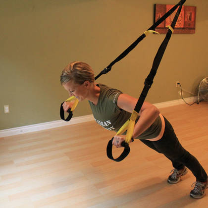trx-and-bosu-combo-workshop