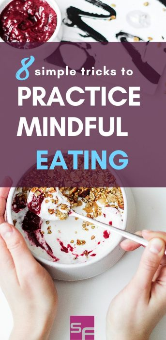 practice mindful eating_pinterest banner